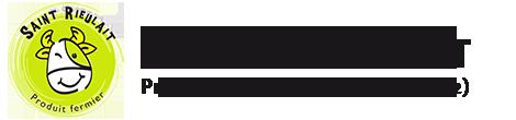 Logo Saint-Rieulait